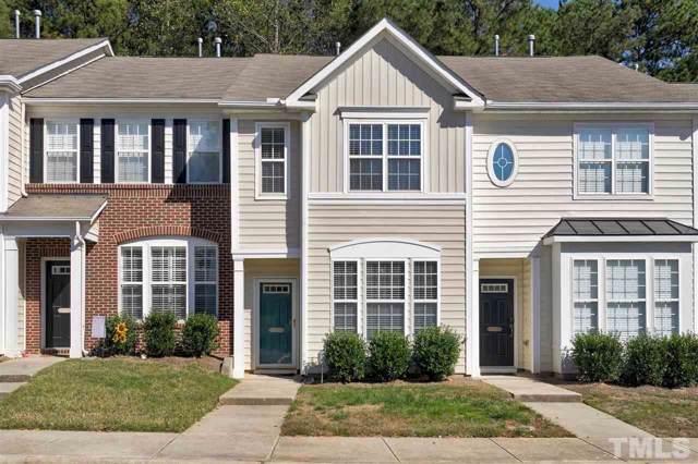 4510 Sugarbend Way, Raleigh, NC 27606 (#2286840) :: Dogwood Properties