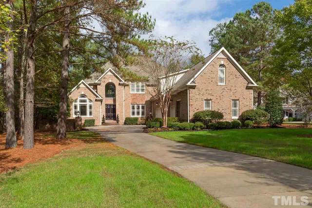 12085 Morehead, Chapel Hill, NC 27517 (#2286889) :: The Perry Group