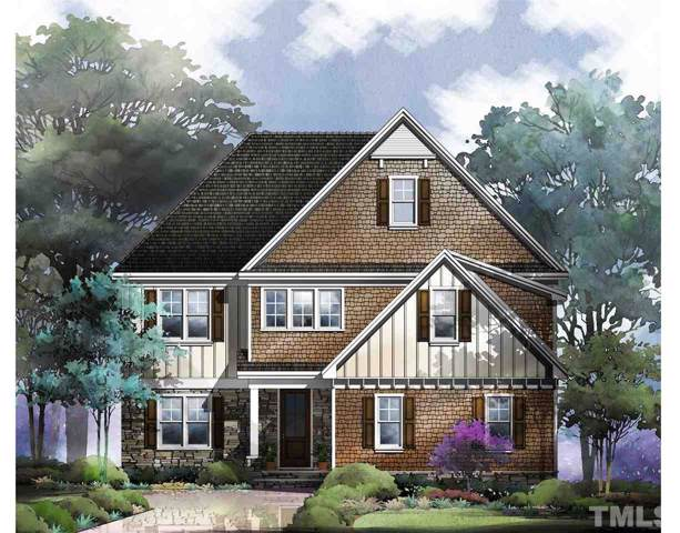 7711 Ray Road, Raleigh, NC 27613 (#2286950) :: Raleigh Cary Realty