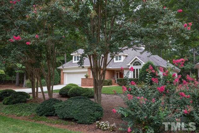 60103 Davie, Chapel Hill, NC 27517 (#2287072) :: The Perry Group