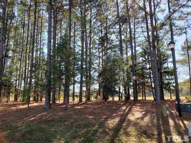 11104 Shearling Way, Wendell, NC 27591 (#2287144) :: Dogwood Properties