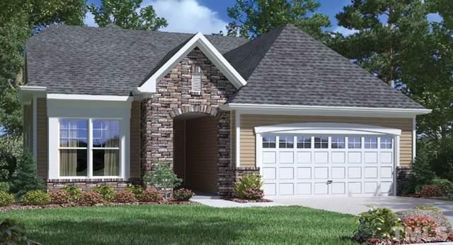 1016 Farm Leaf Drive, Durham, NC 27703 (#2287169) :: Raleigh Cary Realty