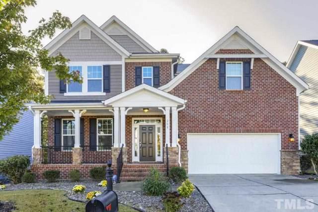 208 Callandale Lane, Durham, NC 27703 (#2287253) :: RE/MAX Real Estate Service