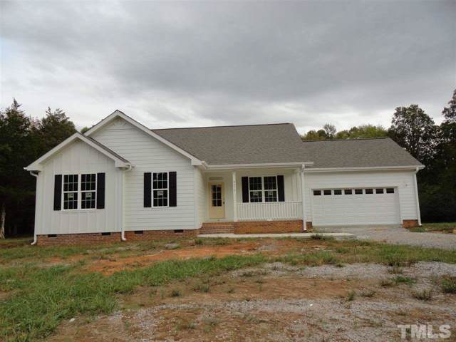 4672 Thomas Road, Henderson, NC 27537 (#2287300) :: The Perry Group