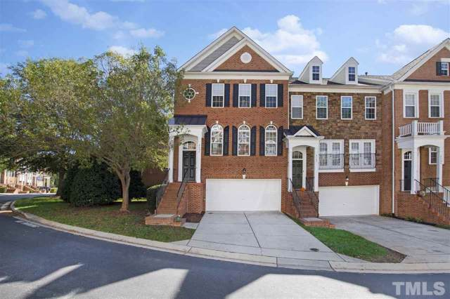 2605 Laurelcherry Street, Raleigh, NC 27612 (#2287374) :: The Perry Group