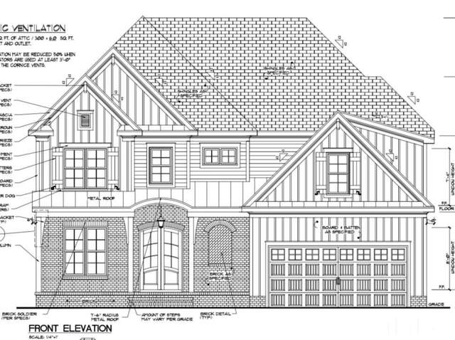 6021 Battleford Drive, Raleigh, NC 27612 (#2287432) :: Raleigh Cary Realty