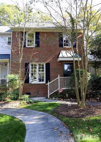 102 Sanair Court, Apex, NC 27502 (#2287464) :: Raleigh Cary Realty
