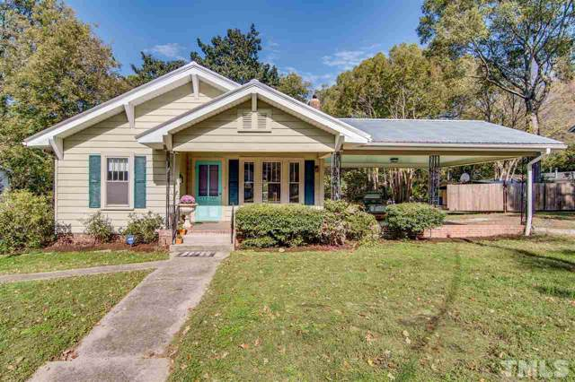 113 E Murray Avenue, Durham, NC 27704 (#2287540) :: The Perry Group