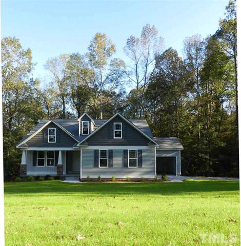 624 Carolina Oaks Avenue, Smithfield, NC 27577 (#2287548) :: Marti Hampton Team - Re/Max One Realty