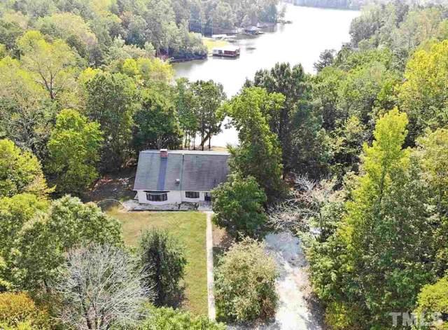 601 Fox Lair Trail, Semora, NC 27343 (#2287557) :: Classic Carolina Realty