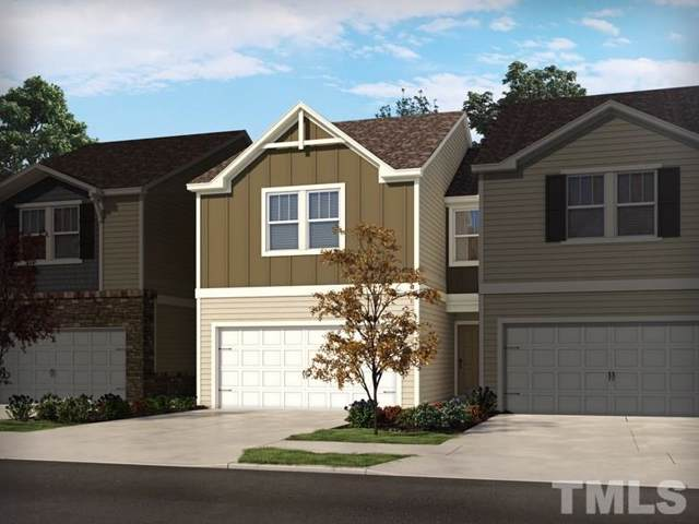 1757 Clayfire Drive, Cary, NC 27519 (#2287596) :: The Perry Group