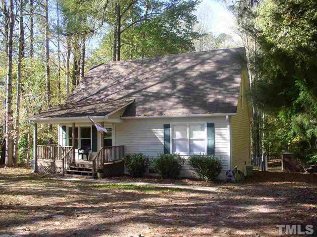 796 Moody Road, Henderson, NC 27537 (#2287598) :: Real Estate By Design