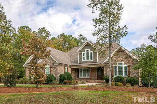 5005 White Leaf Court, Raleigh, NC 27610 (#2287616) :: The Jim Allen Group