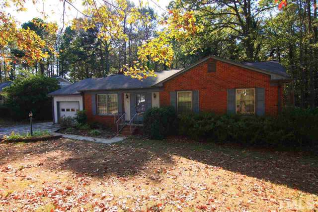 5140 Revere Road, Durham, NC 27713 (#2287626) :: Dogwood Properties