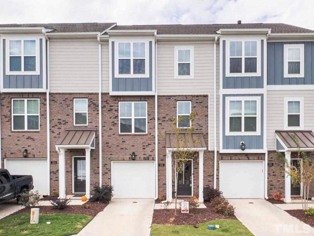 328 Skymont Drive, Holly Springs, NC 27540 (#2287684) :: The Results Team, LLC