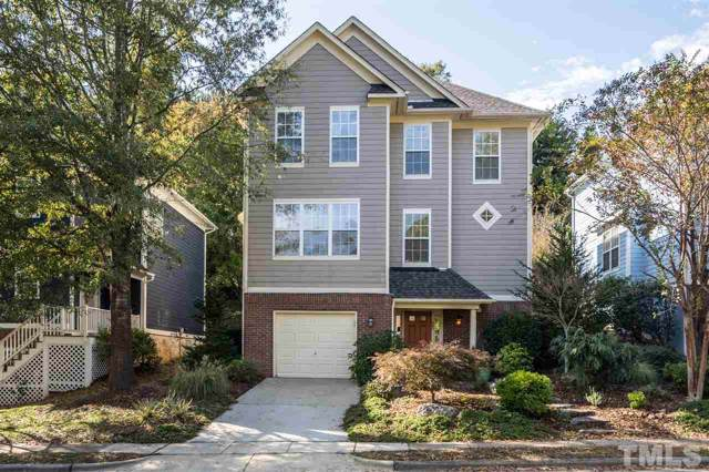 252 Sweet Bay Place, Carrboro, NC 27510 (#2287696) :: Dogwood Properties