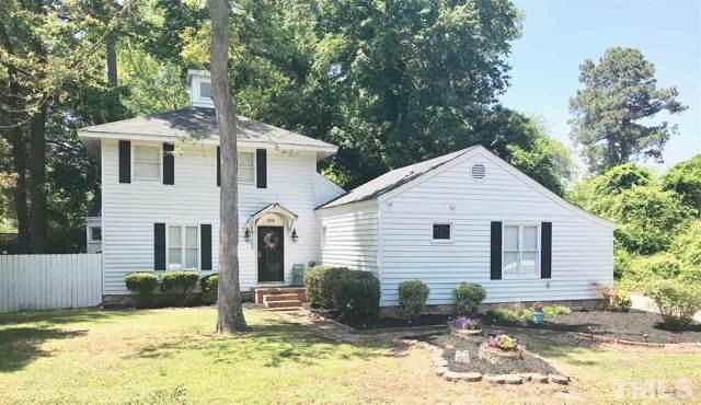 304 S Watauga Street, Dunn, NC 28334 (#2287839) :: Dogwood Properties
