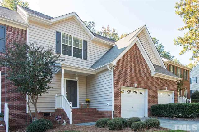 5623 Picnic Rock Lane, Raleigh, NC 27613 (#2287858) :: Raleigh Cary Realty
