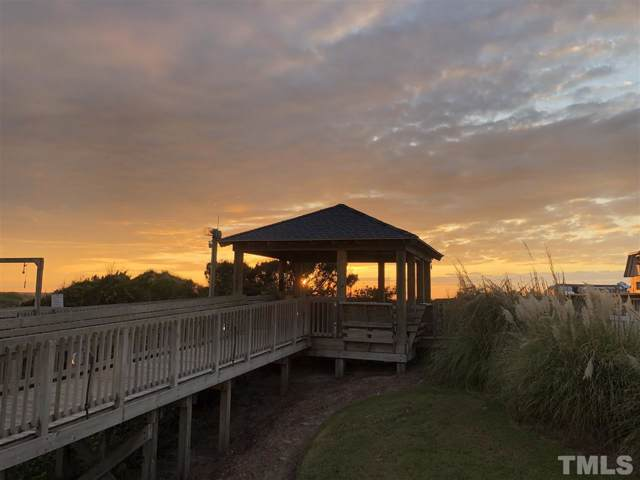 1904 E Fort Macon Road #269, Atlantic Beach, NC 28512 (#2287880) :: The Perry Group