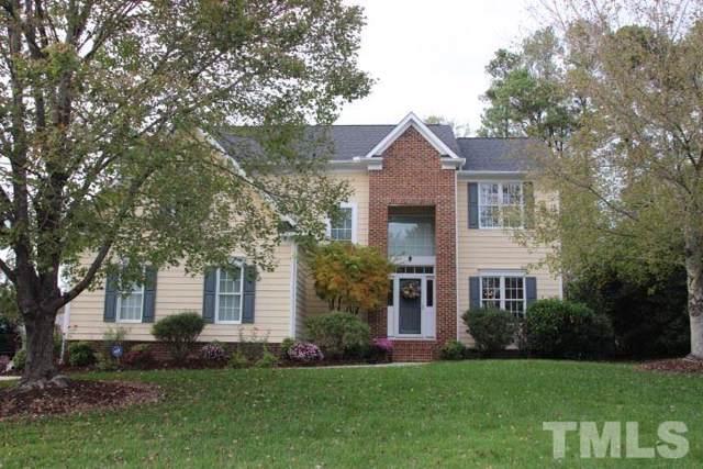 4803 Centerway Drive, Durham, NC 27705 (#2287884) :: RE/MAX Real Estate Service