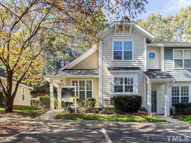 2208 Plum Frost Drive, Raleigh, NC 27603 (#2287905) :: The Perry Group