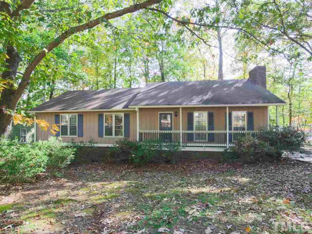 4504 Wenchelsea Place, Raleigh, NC 27612 (#2288000) :: The Jim Allen Group