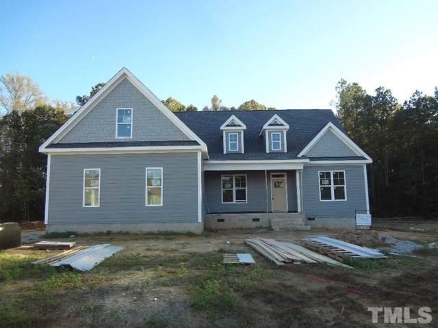 4195 Olde Judd Drive, Fuquay Varina, NC 27592 (#2288102) :: Raleigh Cary Realty
