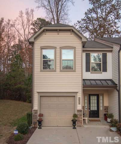 1438 Chatuga Way, Wake Forest, NC 27587 (#2288139) :: The Amy Pomerantz Group