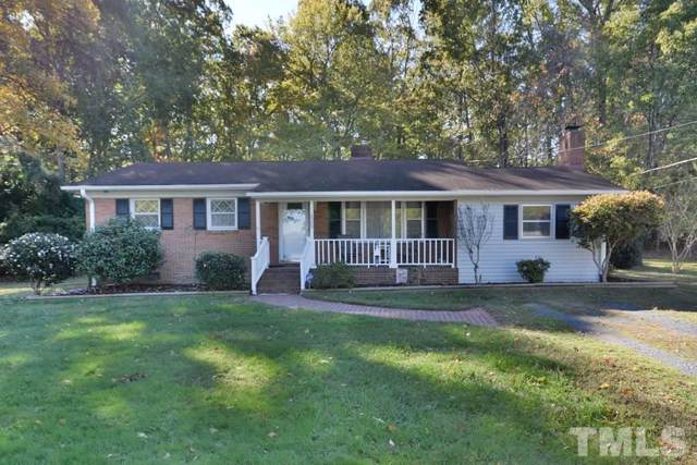 1205 Donphil Road, Durham, NC 27712 (#2288161) :: The Jim Allen Group