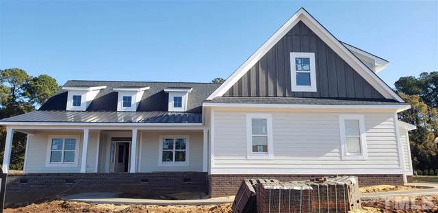 213 Allesandra Drive, Clayton, NC 27527 (#2288208) :: Raleigh Cary Realty