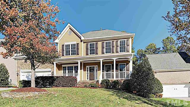1408 Hemlock Hill Drive, Durham, NC 27703 (#2288266) :: Raleigh Cary Realty