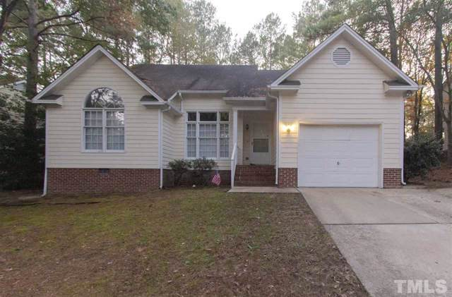 1828 Teabrook Court, Raleigh, NC 27610 (#2288297) :: The Results Team, LLC