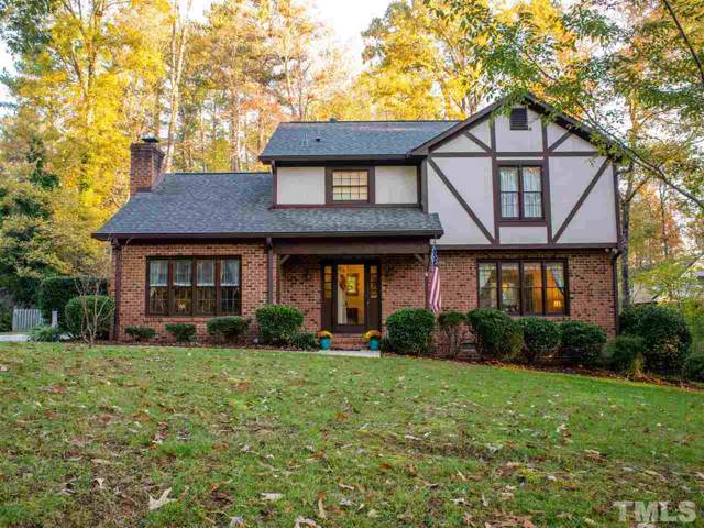 2906 Quincemoor Road, Durham, NC 27712 (#2288320) :: Raleigh Cary Realty
