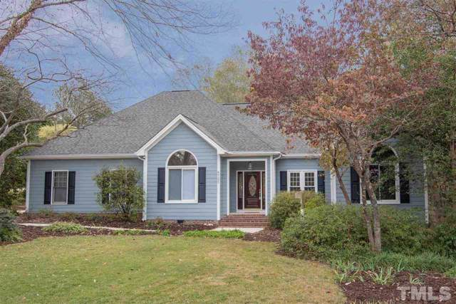 6721 Walnut Cove, Raleigh, NC 27603 (#2288348) :: The Perry Group