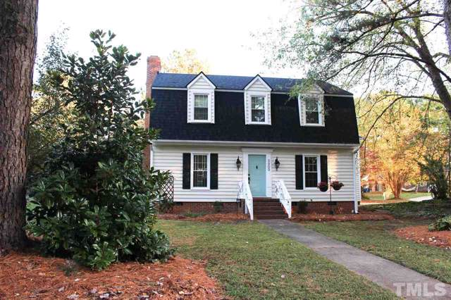 5900 Valley Estates Drive, Raleigh, NC 27612 (#2288419) :: The Results Team, LLC