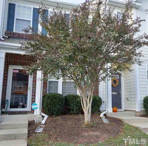 7648 Winners Edge Street, Raleigh, NC 27617 (#2288449) :: The Perry Group