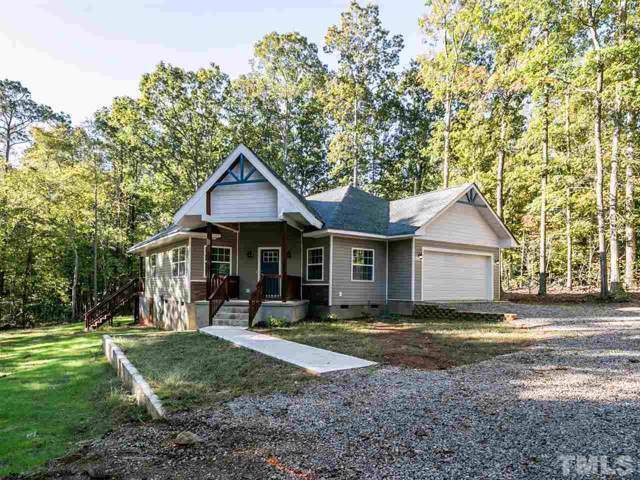 623 Shawnee Drive, Louisburg, NC 27549 (#2288505) :: Spotlight Realty