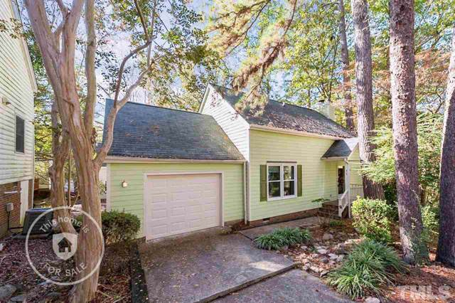212 Westbrook Drive, Carrboro, NC 27510 (#2288523) :: Spotlight Realty