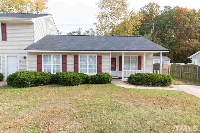 2721 Big Oak Street, Raleigh, NC 27610 (#2288539) :: The Perry Group