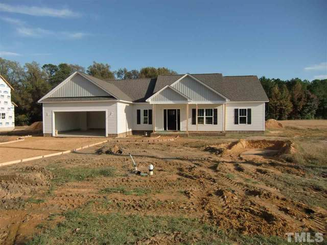 714 Maple Avenue, Dunn, NC 28334 (#2288578) :: Triangle Just Listed