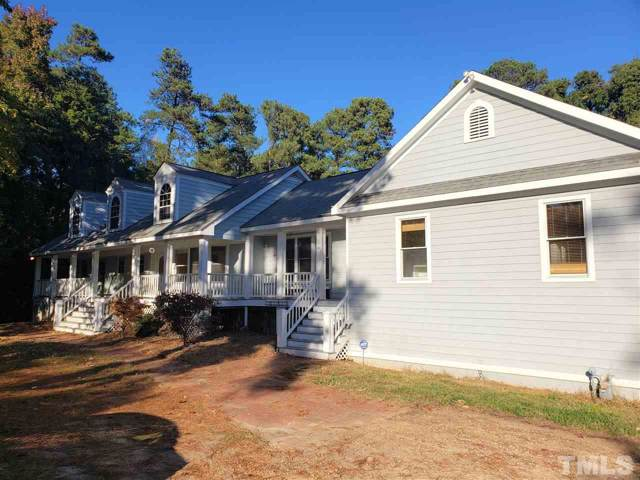 7700 Pinecrest Road, Raleigh, NC 27613 (#2288583) :: Triangle Just Listed