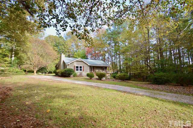 4808 Leven Lane, Raleigh, NC 27616 (#2288606) :: The Beth Hines Team