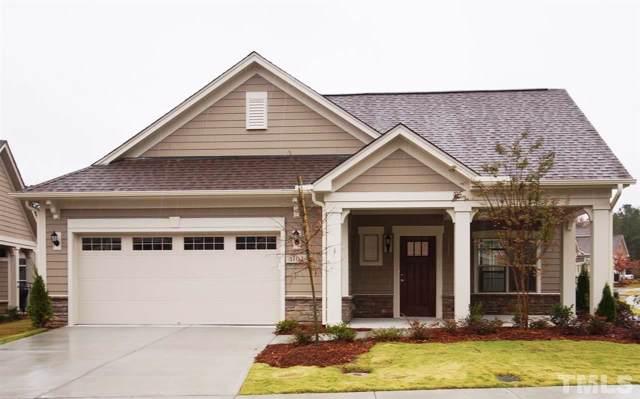 1102 Havenwood Lane, Durham, NC 27703 (#2288620) :: RE/MAX Real Estate Service