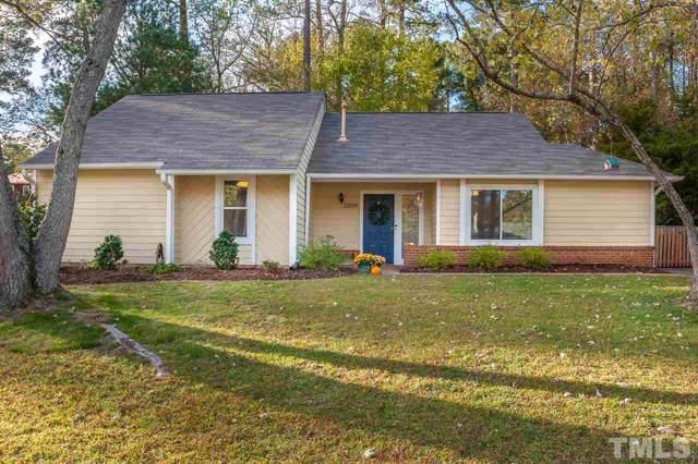 3204 Hemsworth Street, Durham, NC 27707 (#2288624) :: Sara Kate Homes