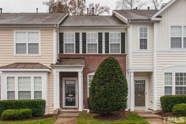 7733 Winners Edge Street, Raleigh, NC 27617 (#2288653) :: RE/MAX Real Estate Service