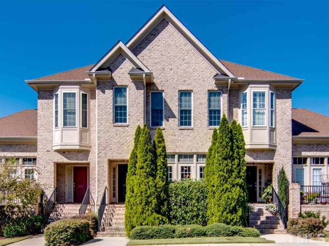 203 Valleyshire Road, Durham, NC 27707 (#2288658) :: RE/MAX Real Estate Service