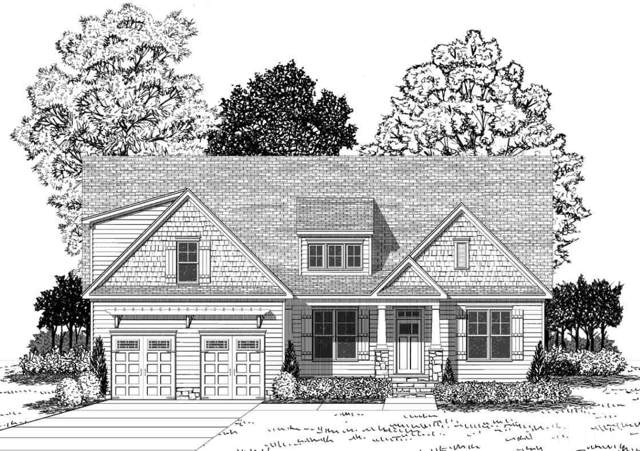 5124 Thruway Road, Hope Mills, NC 28348 (#2288690) :: Real Estate By Design