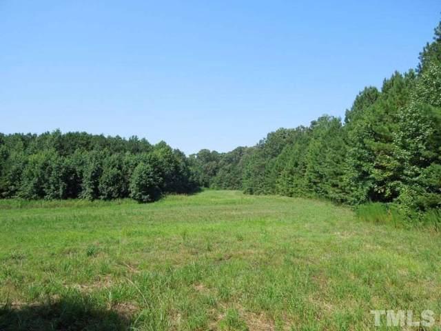TBD Dodsons Crossroads, Chapel Hill, NC 27516 (#2288761) :: Dogwood Properties