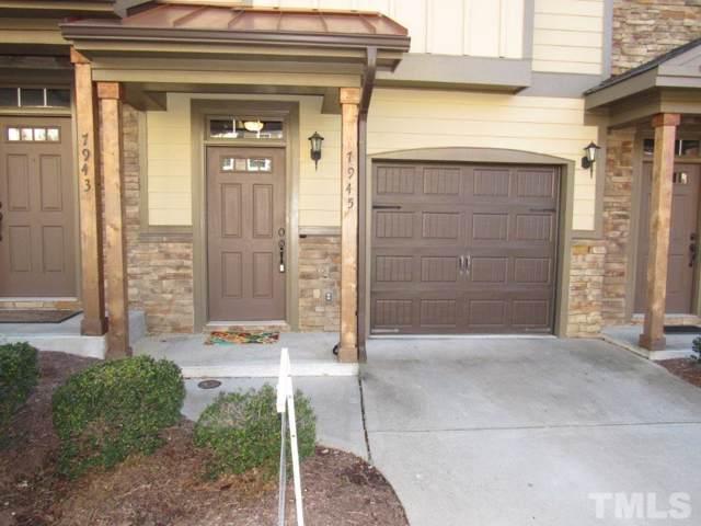 7945 Dukes Dynasty Drive, Raleigh, NC 27615 (#2288786) :: The Results Team, LLC