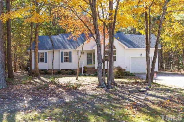 50 Wembley Court, Youngsville, NC 27596 (#2288808) :: The Perry Group